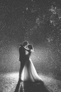locatia-perfecta-nunta-ploaie-1