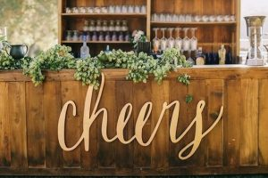 necesarul-de-bauturi-la-nunta-locatia-perfecta