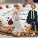 Cum NU arată un meniu de nuntă în 2017!