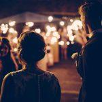 Cum să NU fie muzica la o nuntă?