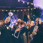 Muzica la nuntă: Formație sau Dj?